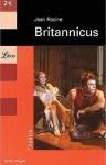 britanicus_racine.jpg