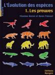 evolution-espece-darwin.png