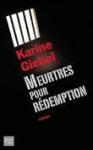 meurtres-redemption-giebel.jpg